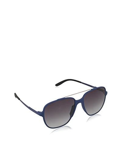 Carrera Occhiali da sole 119/S HD_T6M (55 mm) Blu