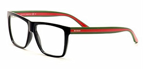 Glasses Frames Johannesburg : Other Mens Clothing - Gucci GG1008 Eyeglasses-051N Shiny ...