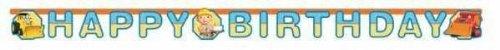 bob-the-builder-happy-birthday-banner