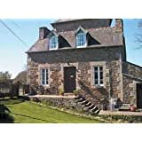 Ground floor small studio within Breton watermill, situated in the heart of rural Brittany, France, sleeping 1 or 2 people, during April, May, June, September 2014 (excludes Easter and Whitsun holidays)by Watermill Holidays