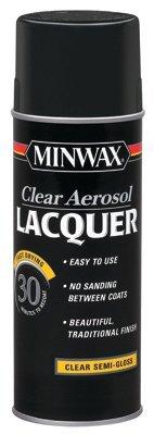 minwax-15205-semi-gloss-brushing-lacquer-spray-clear-1225-ounce
