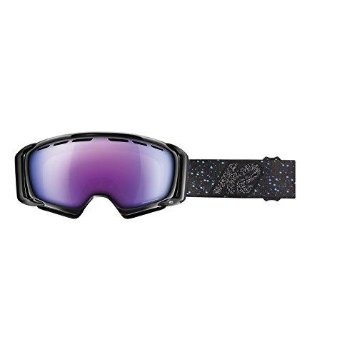 K2 Skis Damen Brille Skibrille Sira Zeiss