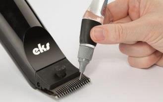 precisione-clipper-olio-contagocce-oliatore-lubrificante-per-rasoi-tagliaunghie-in-metallo-strumenti