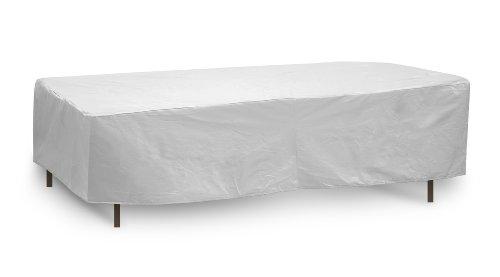 80 Inch Patio Sofa Cover picture on 80 Inch Patio Sofa Coverproduct_detail.php?id=SKUB00ATJQ9L6&last_node=Outdoor Umbrella Covers with 80 Inch Patio Sofa Cover, sofa b86d7b85098a8ee2fa2e8daa25b84402