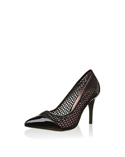 Fornarina Décolleté Wo'S Shoe