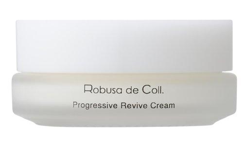 ロブサ・デ・コル プログレッシブリバイブクリーム30g ガイアNP Robusa de Coll