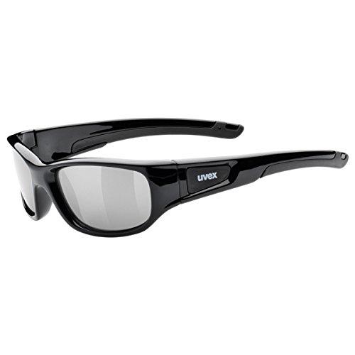 UVEX Sportsonnenbrille Sportstyle 506