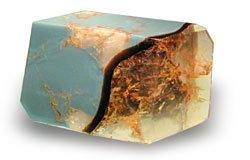 sapone-gemme-turchese-170-grs