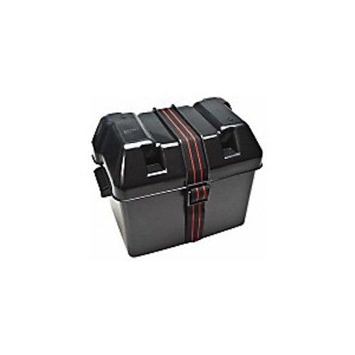 infinite-innovations-inc-uv030090-molded-polypropylene-battery-box-cover