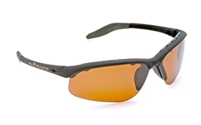 Native® Hardtop XP Sunglasses by Native