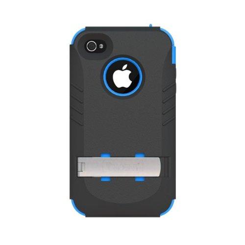 kraken-ams-schutzhulle-fur-apple-iphone-4-4s-blau