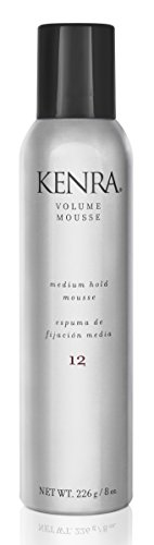 kenra-volume-mousse-12-8-ounce