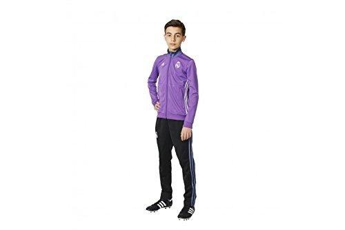 adidas-pes-suit-y-real-madrid-cf-tuta-da-ginnastica-bambino-viola-bianco-vioray-balcri-152