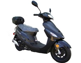 50cc-gas-street-legal-scooter-taotao-atm50-a1-black
