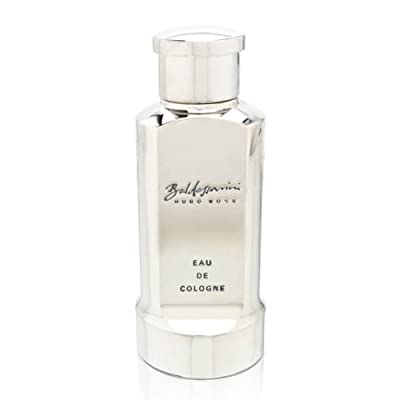 Best Cheap Deal for Baldessarini Cologne by Hugo Boss for men Colognes from Hugo Boss - Free 2 Day Shipping Available