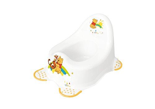 keeeper-18670100084-adam-winnie-the-pooh-babytopf-mit-anti-rutsch-funktion-weiss