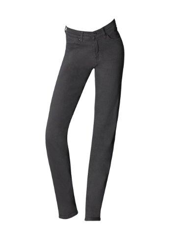Paddock s Jeans Kate Black/Black (deutsche Größe 46 - L30)