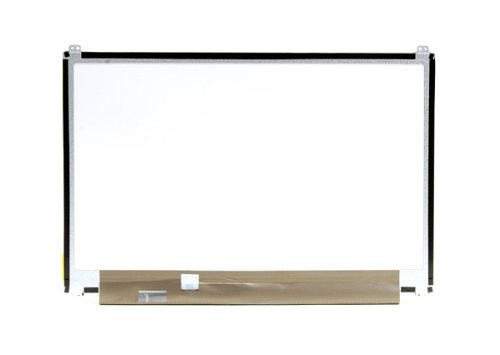 Ltn121At11-803 For Samsung Chromebook Xe500C21 Xe550C22 A01Uk? A04Us Lcd Led Display Screen