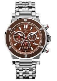 Guess Collection Men's Watch Ref: X72015G4S