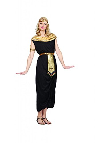 Queen Of The Nile Standard Adult Costume