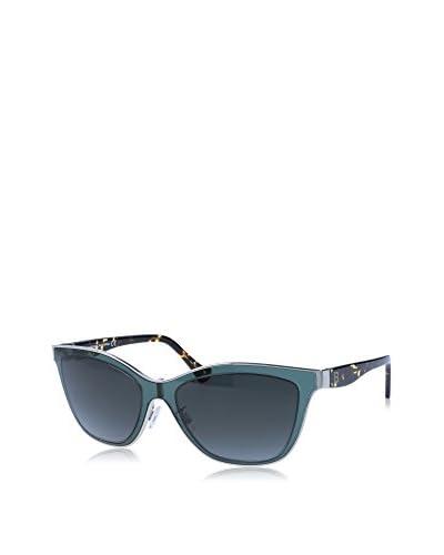 Balenciaga Occhiali da sole BA0084 17 135 95B (54 mm) Grigio
