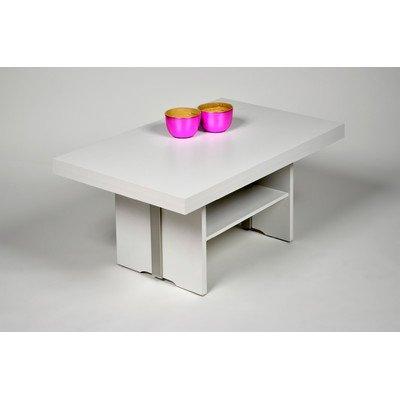 Lift Tisch