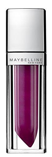 laca-de-labios-color-elixir-n135-raspberry-rhapsody-de-maybelline
