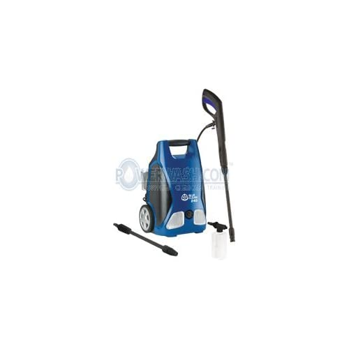 Image of A.R. Blue Clean AR240 1.3HP 1750 PSI Electric Pressure Washer