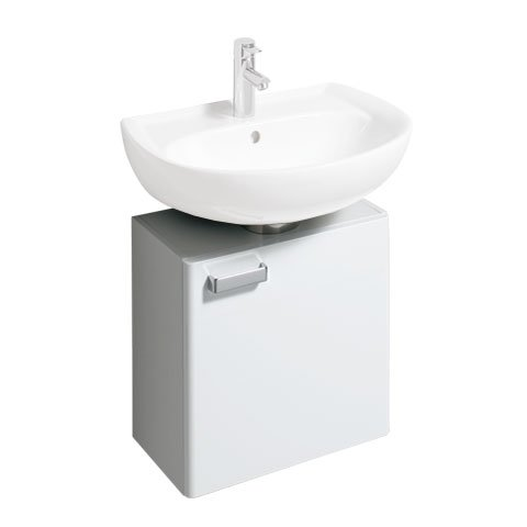 Keramag Waschbeckenunterschrank