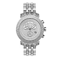 Joe Rodeo Classic JCL77 Diamond Watch