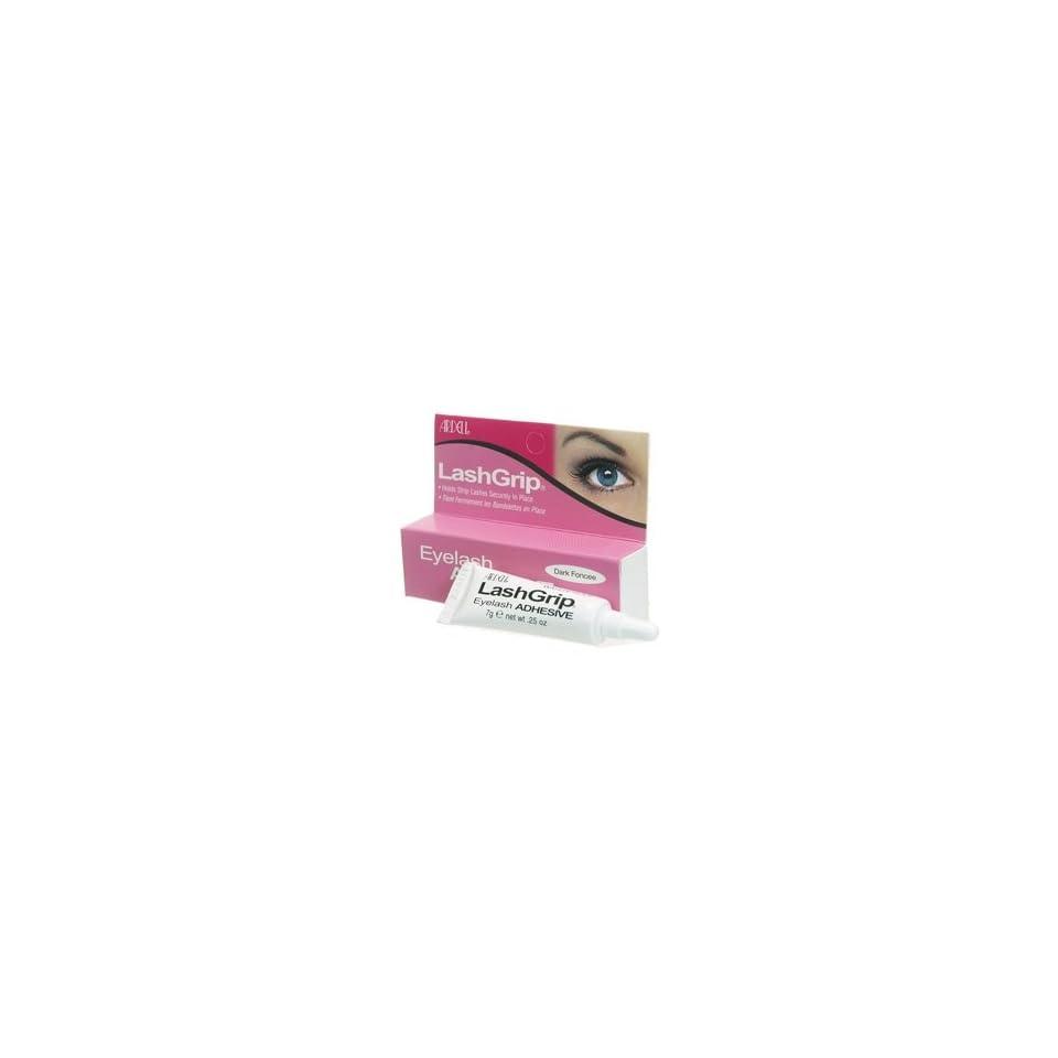 Ardell Dark Lashgrip Eyelash Adhesive 25 Oz On Popscreen