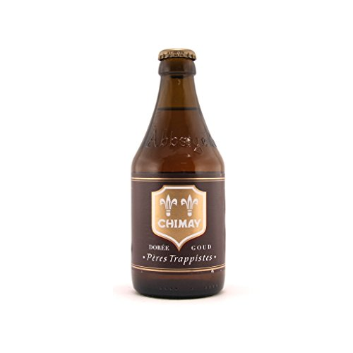 chimay-doree-33cl