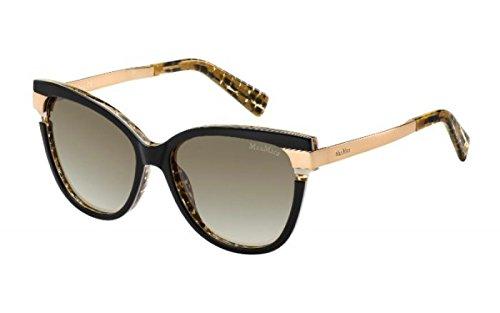 max-mara-layers-ii-s-sunglasses-0cj6-black-ivory-gold-56-16-135