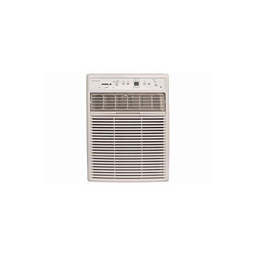 Frigidaire FRA103KT1 Slider/Casement Window Air Conditioner with Full-Function Remote Control (115 volts) - 10,000 BTU