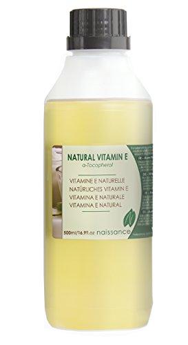 vitamina-e-natural-500ml