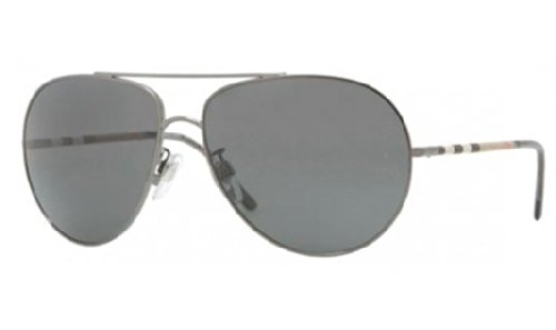 Burberry  Burberry BE3055 Sunglasses 105787