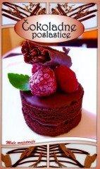 Cokoladne poslastice