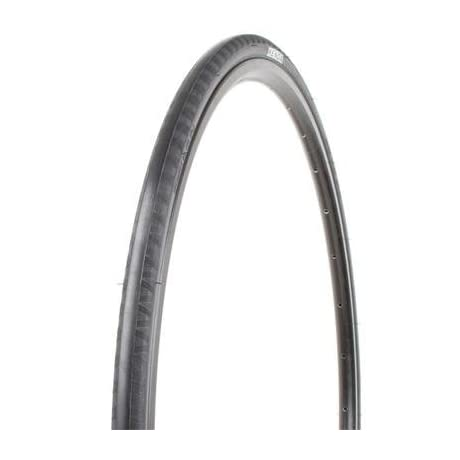 Kenda Kaliente Kadence Folding Road Bicycle Tire