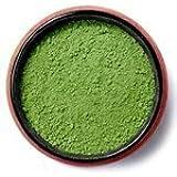 Matcha Green Tea Powder 8 oz Bag of Loose Tea, Healthyway