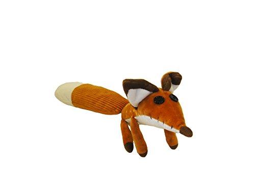 il-25-centimetri-fox-peluche-il-film-il-piccolo-principe