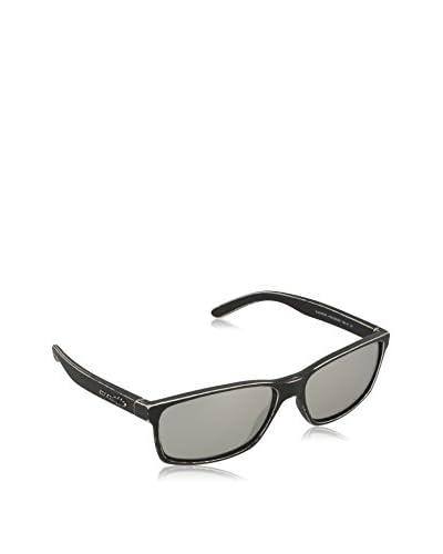 Arnette Gafas de Sol Slickster (58 mm) Negro