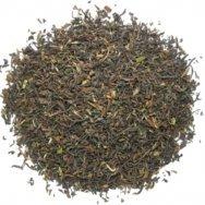 abrahams-tea-house-bio-darjeeling-sf-singell-1kg