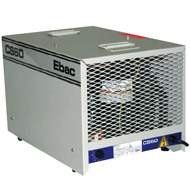 Cheap Ebac Commercial Dehumidifier (CD35)