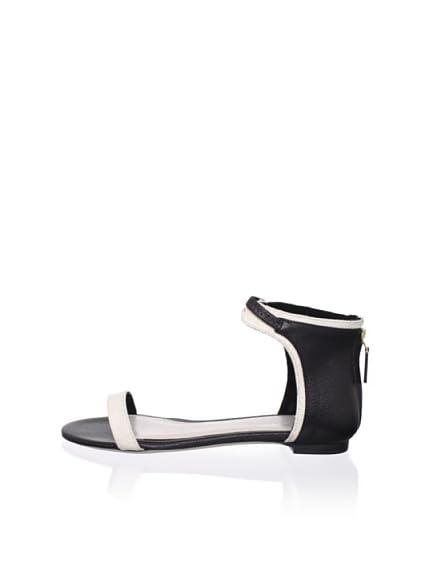 JASON WU Women's Izabel Flat Sandal
