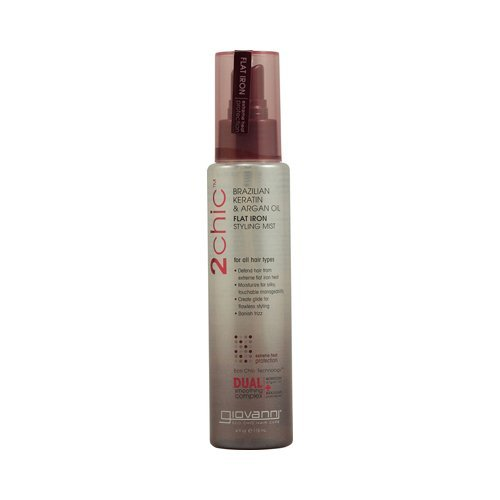 Giovanni Hair Care Products - Giovanni 2chic