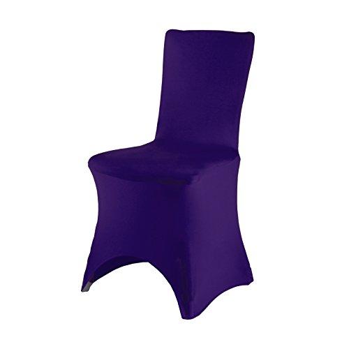 smartfox-stuhlhusse-stuhlbezug-uberzug-strechhusse-spannbezug-in-dunkelviolett
