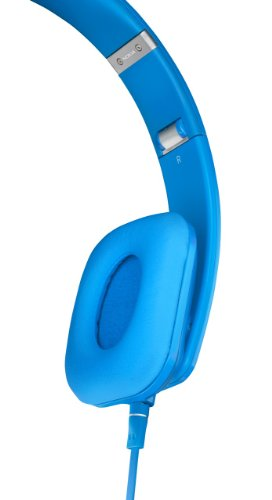 Nokia-Purity-HD-by-Monster-Headset