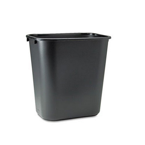 deskside-plastic-wastebasket-rectangular-7-gal-black