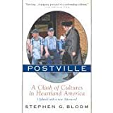 Postville, a Clash of Cultures in Heartland America ~ Stephen G. Bloom