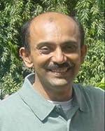 Manu Konchady